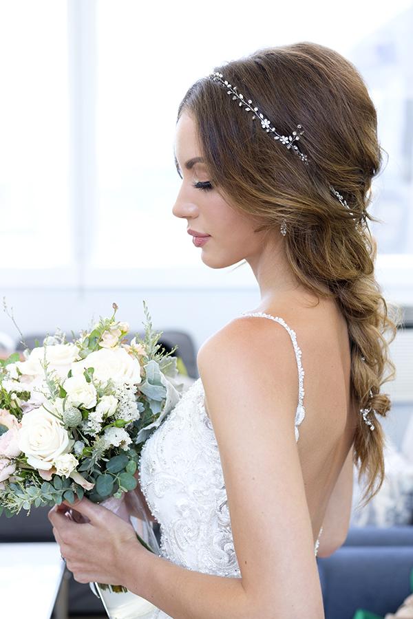 Bridal hair braid by beauty Affair.jpg