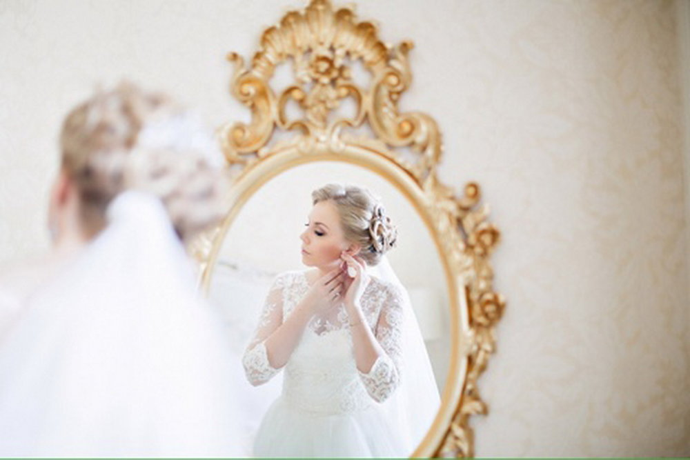 Bridal hair.jpg