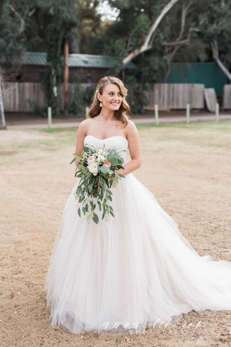 Bridal makeup and hair romantic wedding.jpg