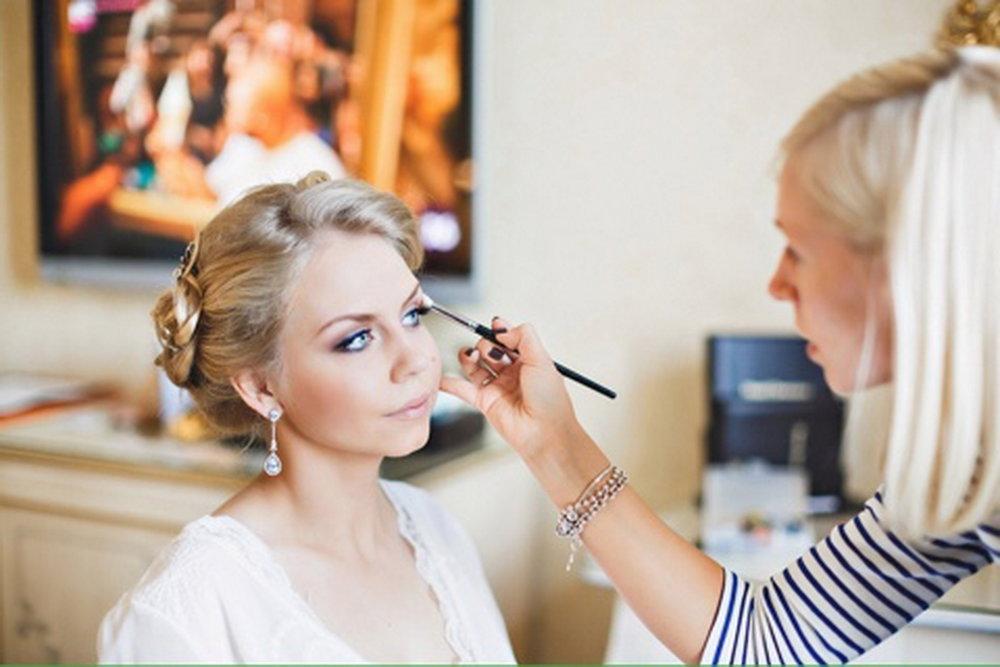 Bridal makeup and hair up sexy.jpg