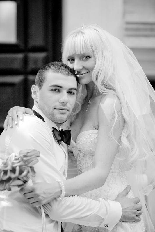 Bridal makeup and hair updo wedding sexy.jpg