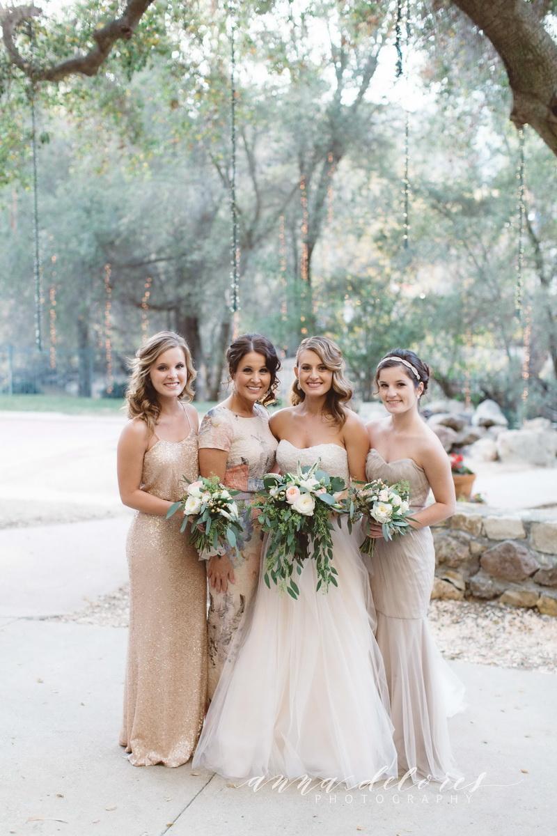 Bridal makeup and hair waves glam.jpg