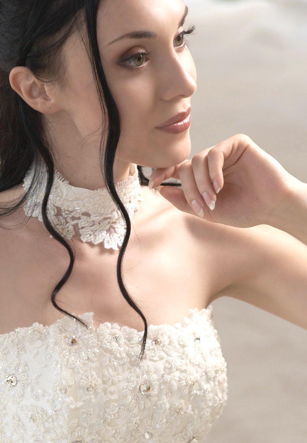 Bridal makeup and hair hair down.jpg