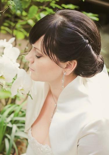 Bridal makeup and hair updo.jpg