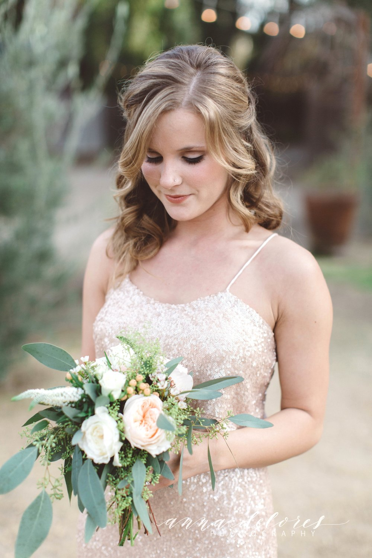 Bridal makeup and hair romantic.jpg