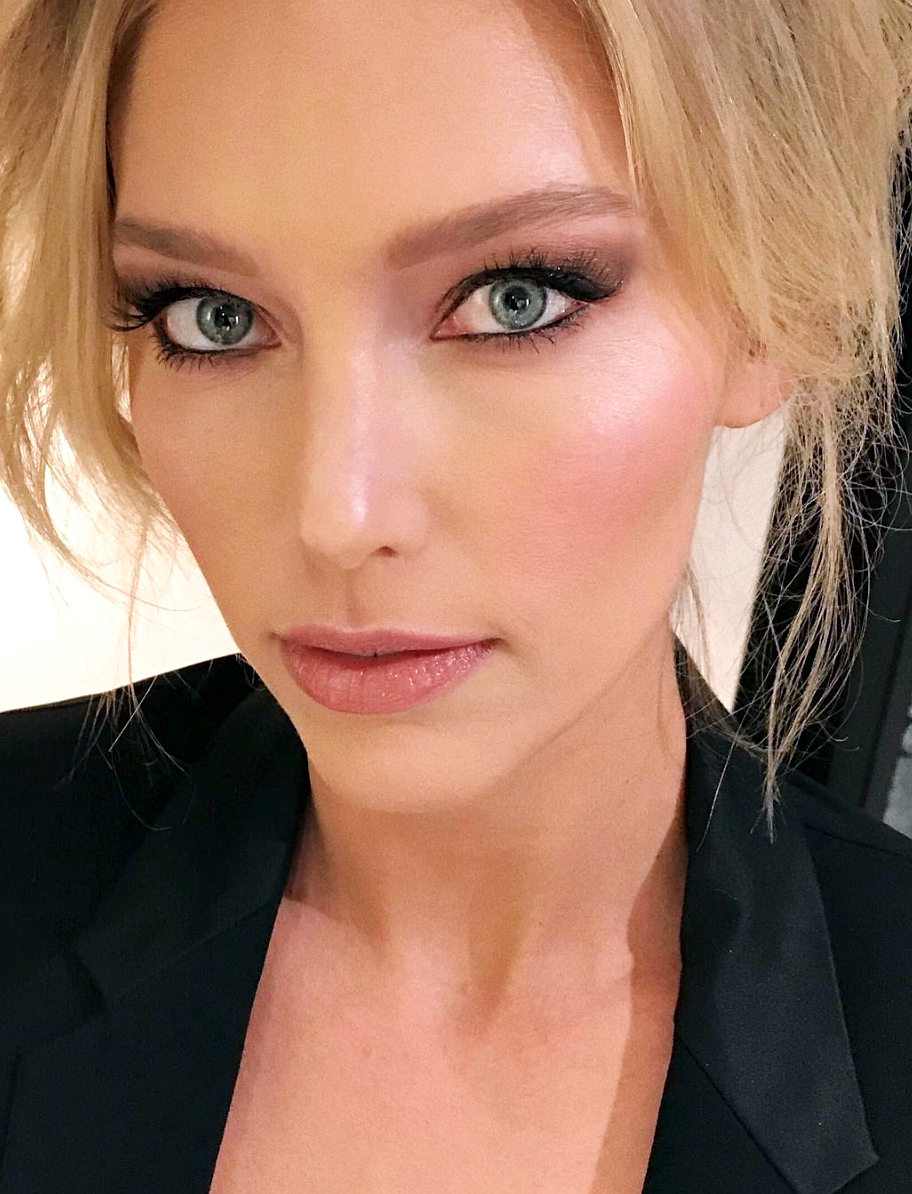 Sexy smokey makeup Beauty Affair.jpg