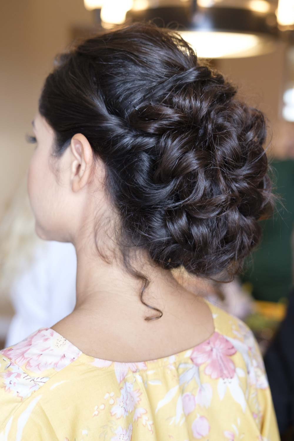 beauty affair bridal makeup and hairstyle los angeles_7.JPG