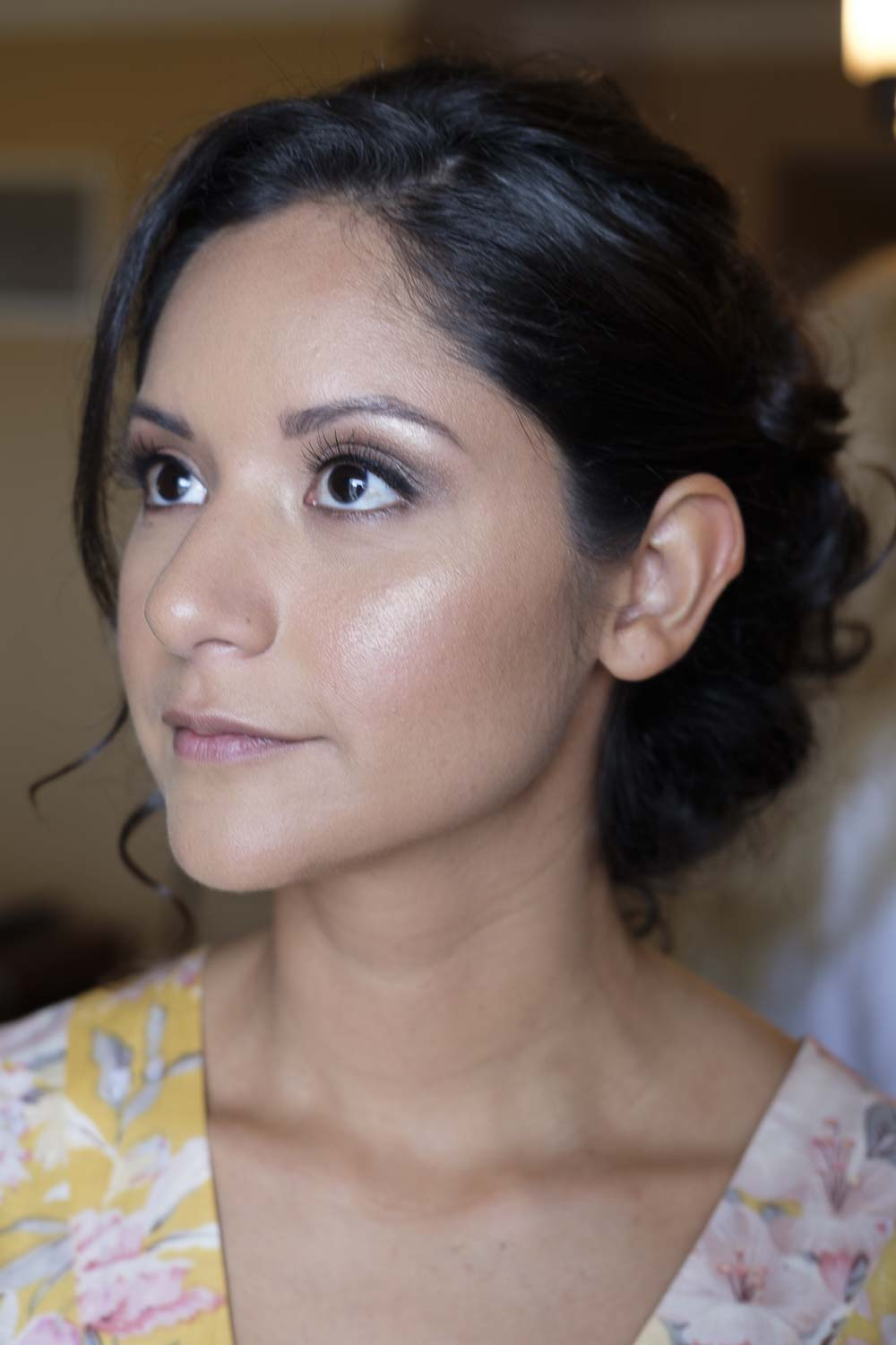 beauty affair bridal makeup and hairstyle los angeles_4.JPG