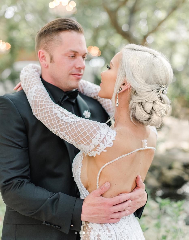 bridal beauty by Beauty affair luxury bridal hair los angeles best.jpg
