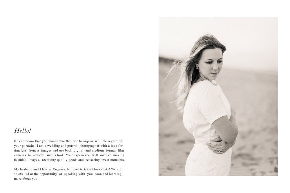 Motherhood Page 2.jpg