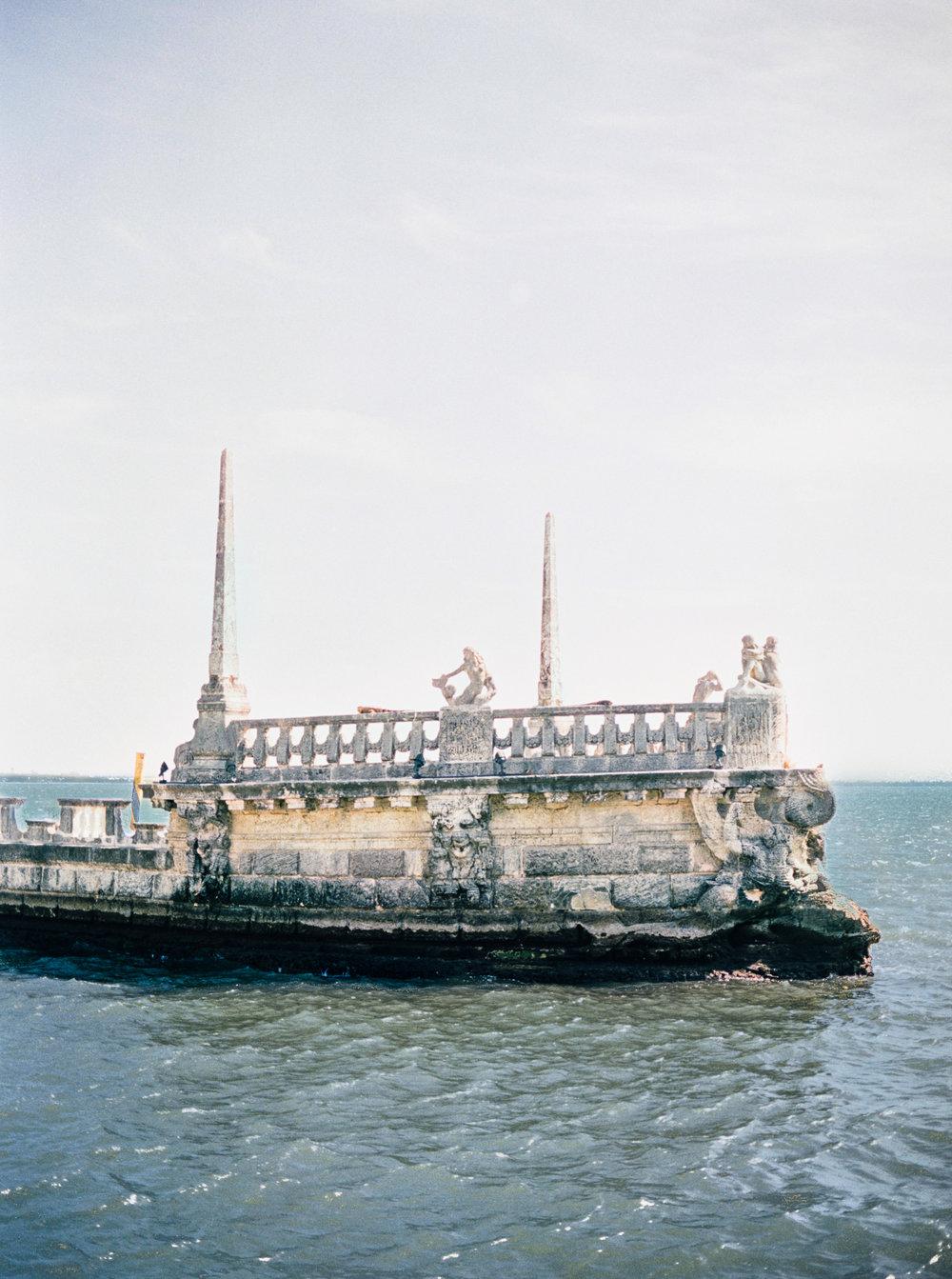 Vizcaya-30.JPG