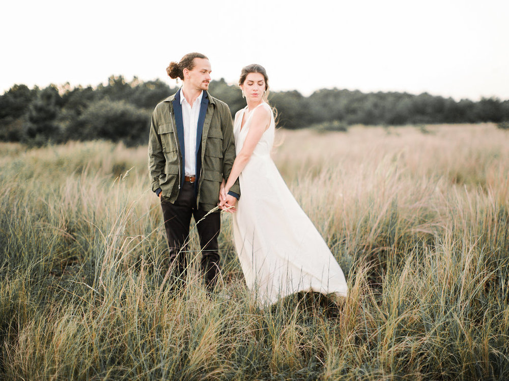 Natural_Elopement_Editorial_Angela_Elise_Photography-238.JPG