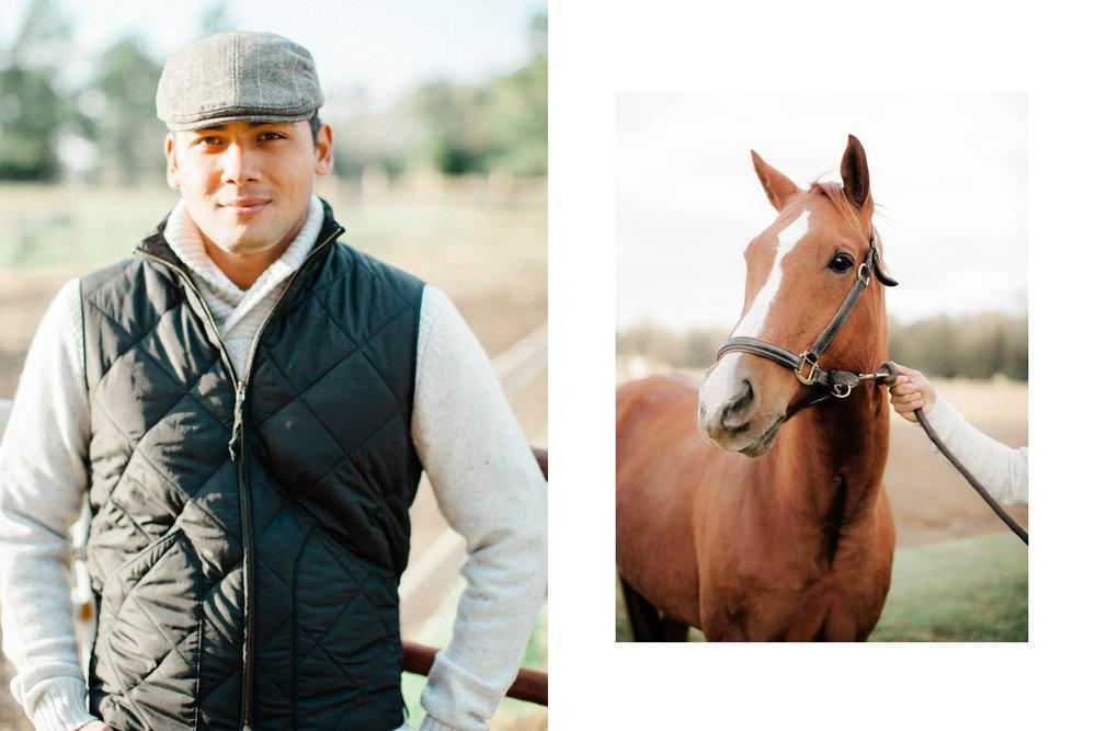 An Equestrian Editorial 03.jpg