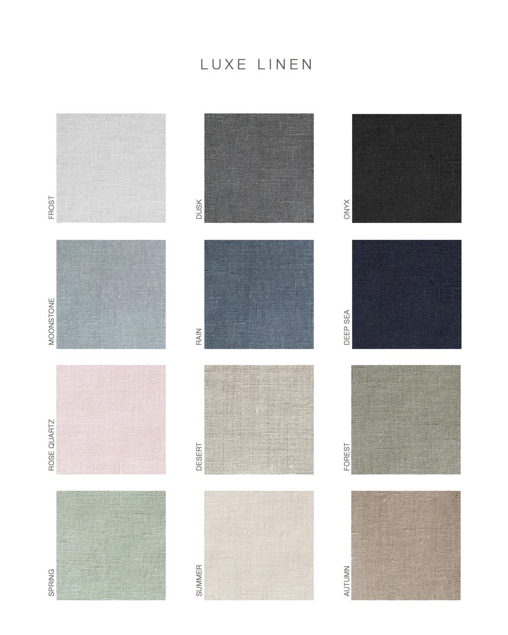 Lux Linen.png