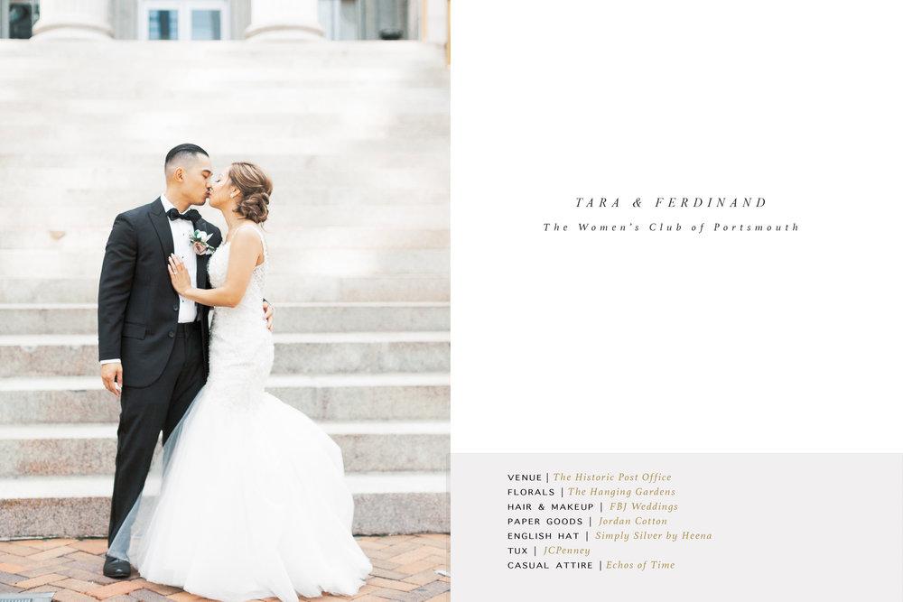 Tara & Ferdi-01.jpg