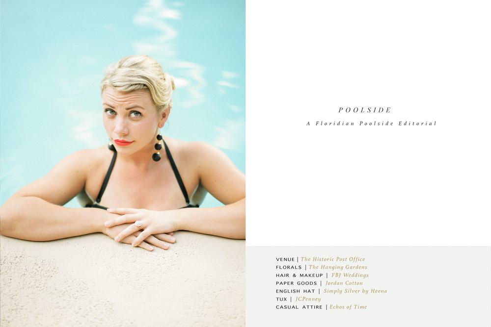 Poolside-01.jpg