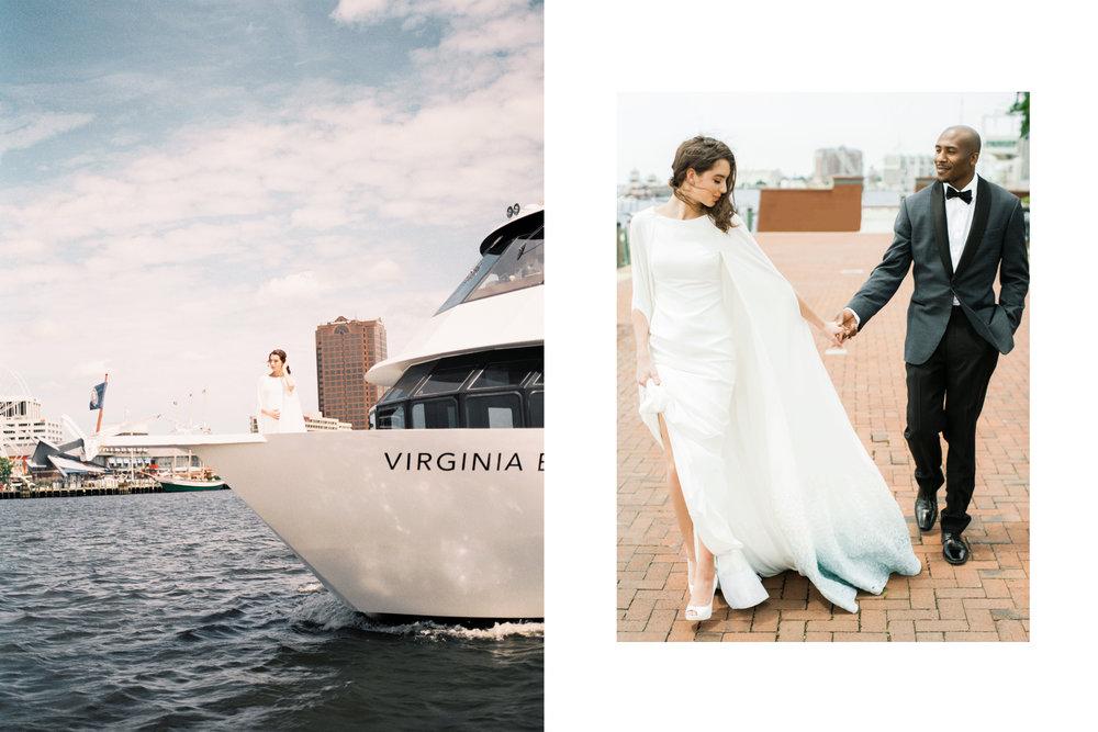 Virginia Eite-31.jpg