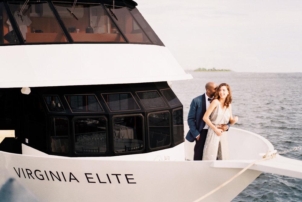 Virginia Elite-23.jpg