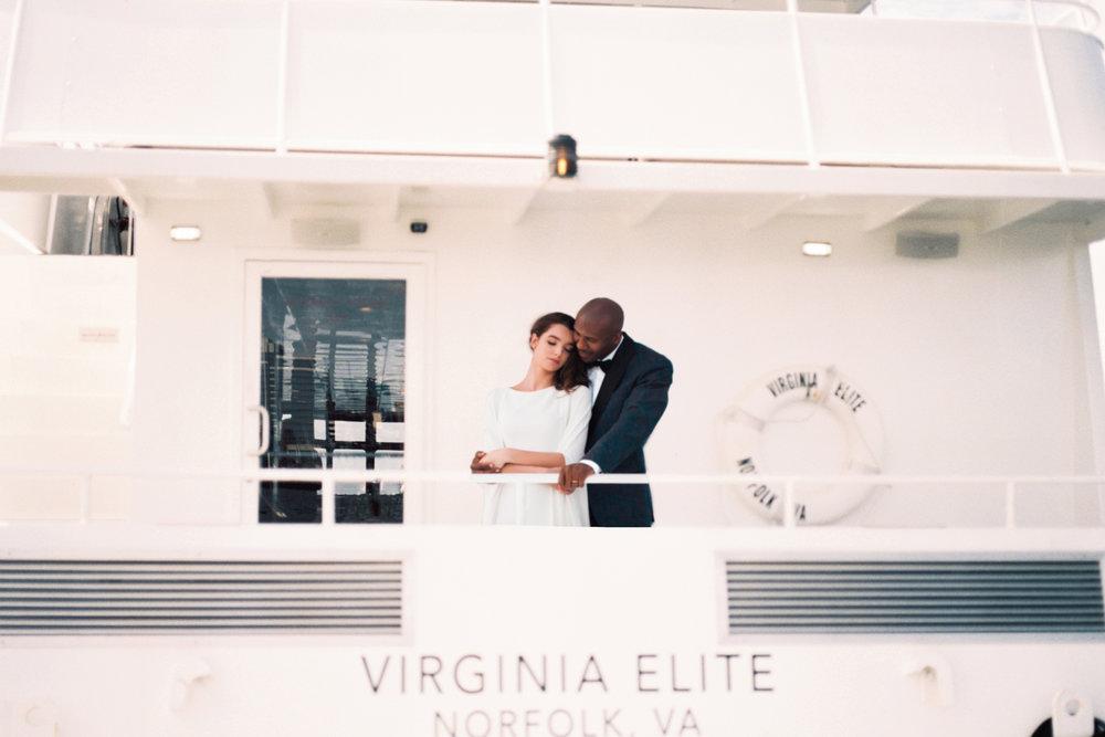 Virginia Elite-08.jpg