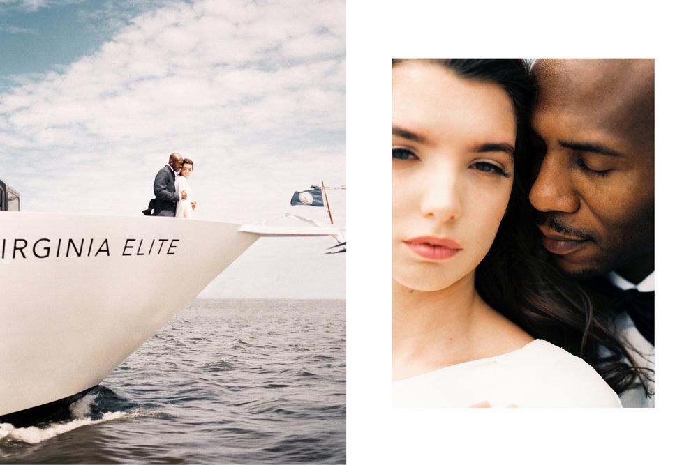 Virginia Elite-02.jpg