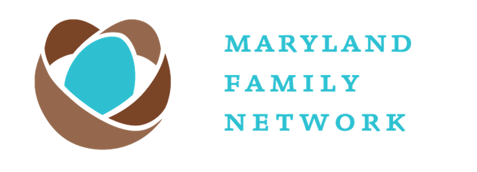 Maryland_Family_Network