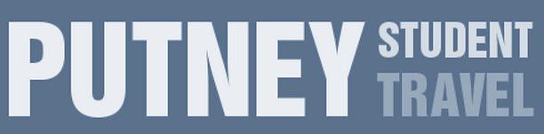 Putney_Student_Travel_logo