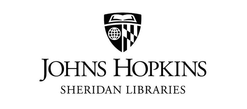 Johns_Hopkins_Sheridan_Libraries.png
