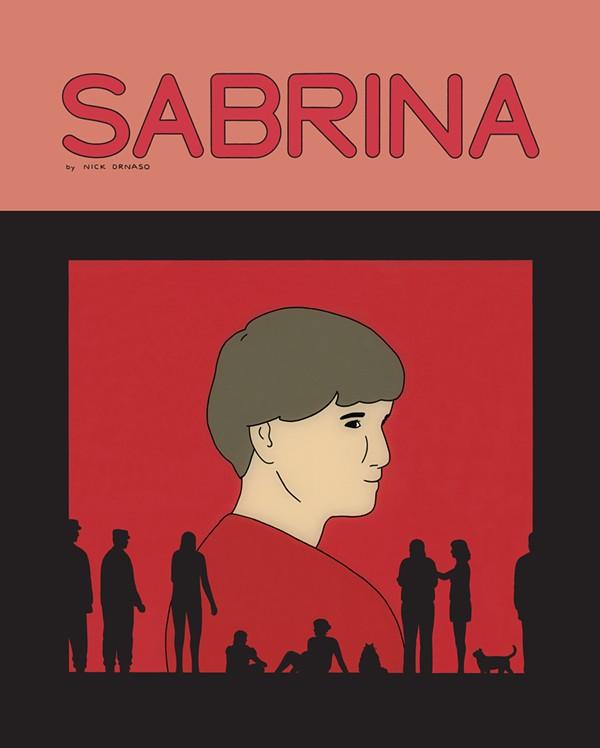 Sabrina Nick Drnaso.jpg