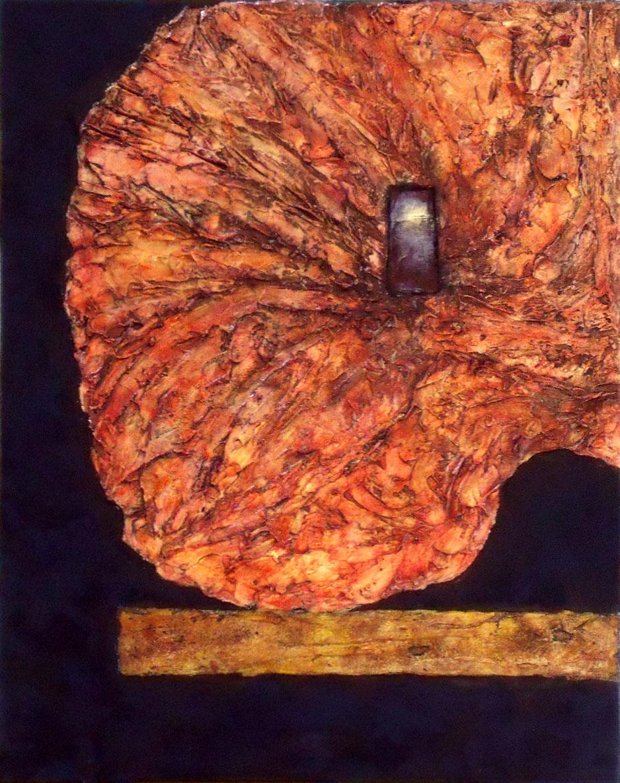 Red Robe Portal
