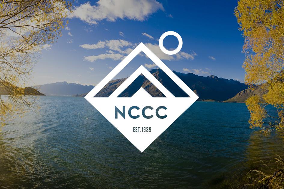 nccc1_full.jpg