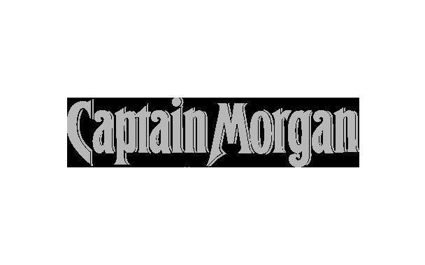 captain-morgan-gray.png