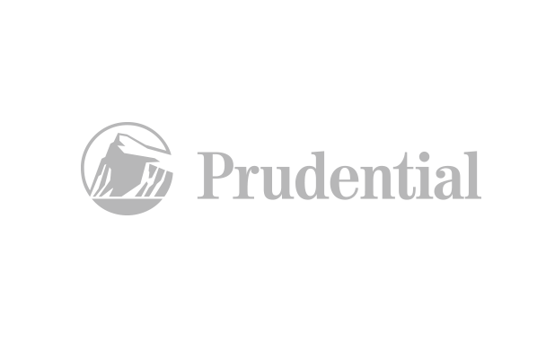 prudential-gray.png