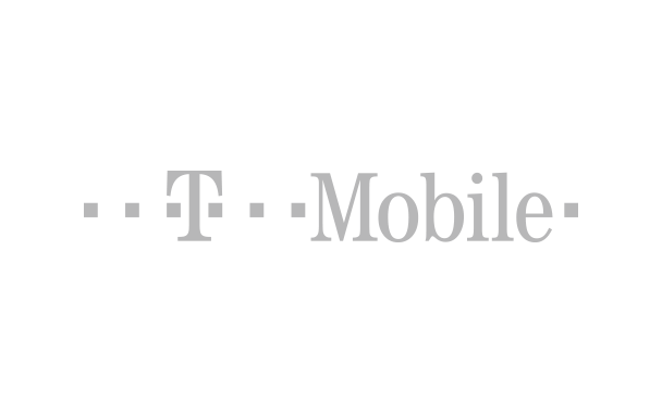 t-mobile-gray.png