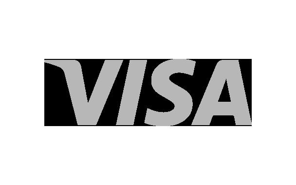 visa-gray.png