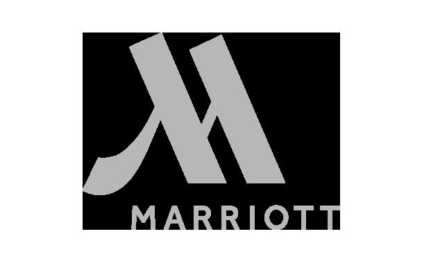 marriott-gray1.png