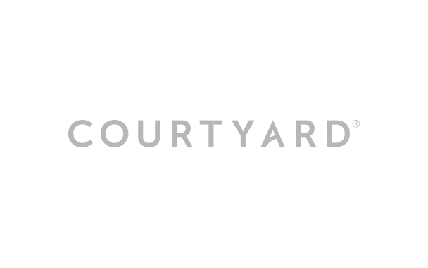 courtyard-gray.png