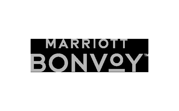 marriott-gray.png