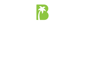 Best Coast Burritos