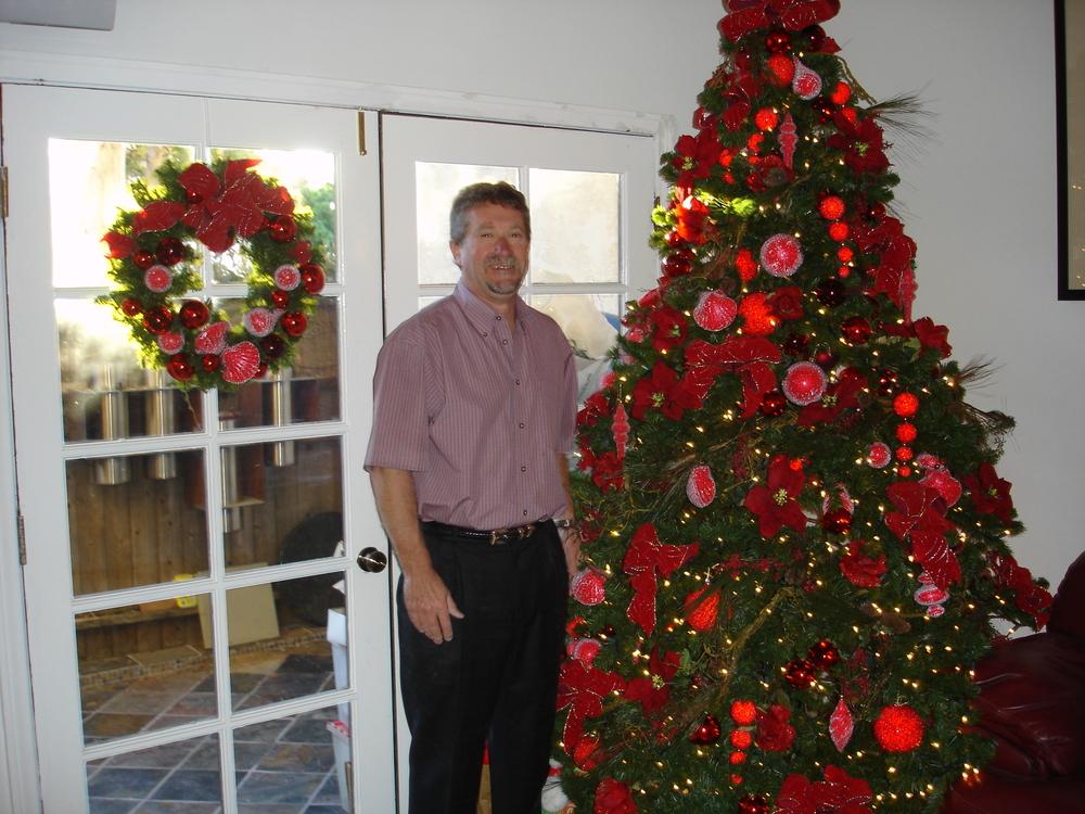 Christmas at Paradise 005.jpg