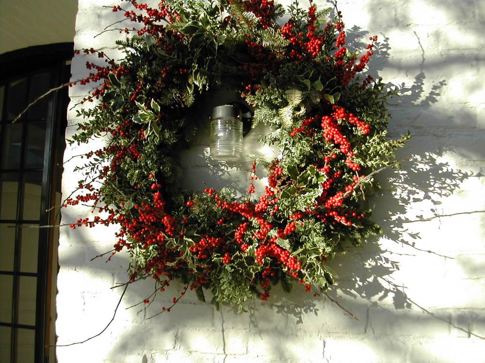 flowers (54)_1.jpg