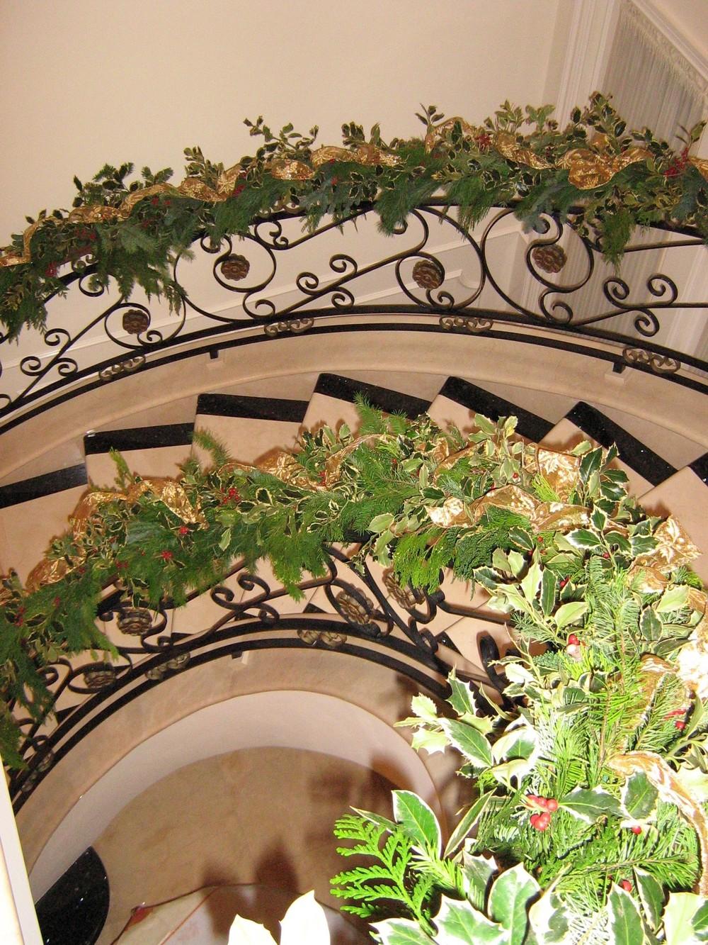 Marino House 2006 002.jpg