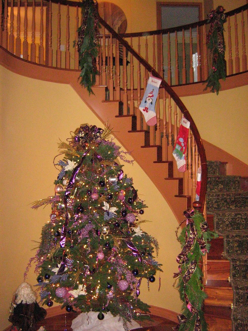 Marino House 2006 013.jpg