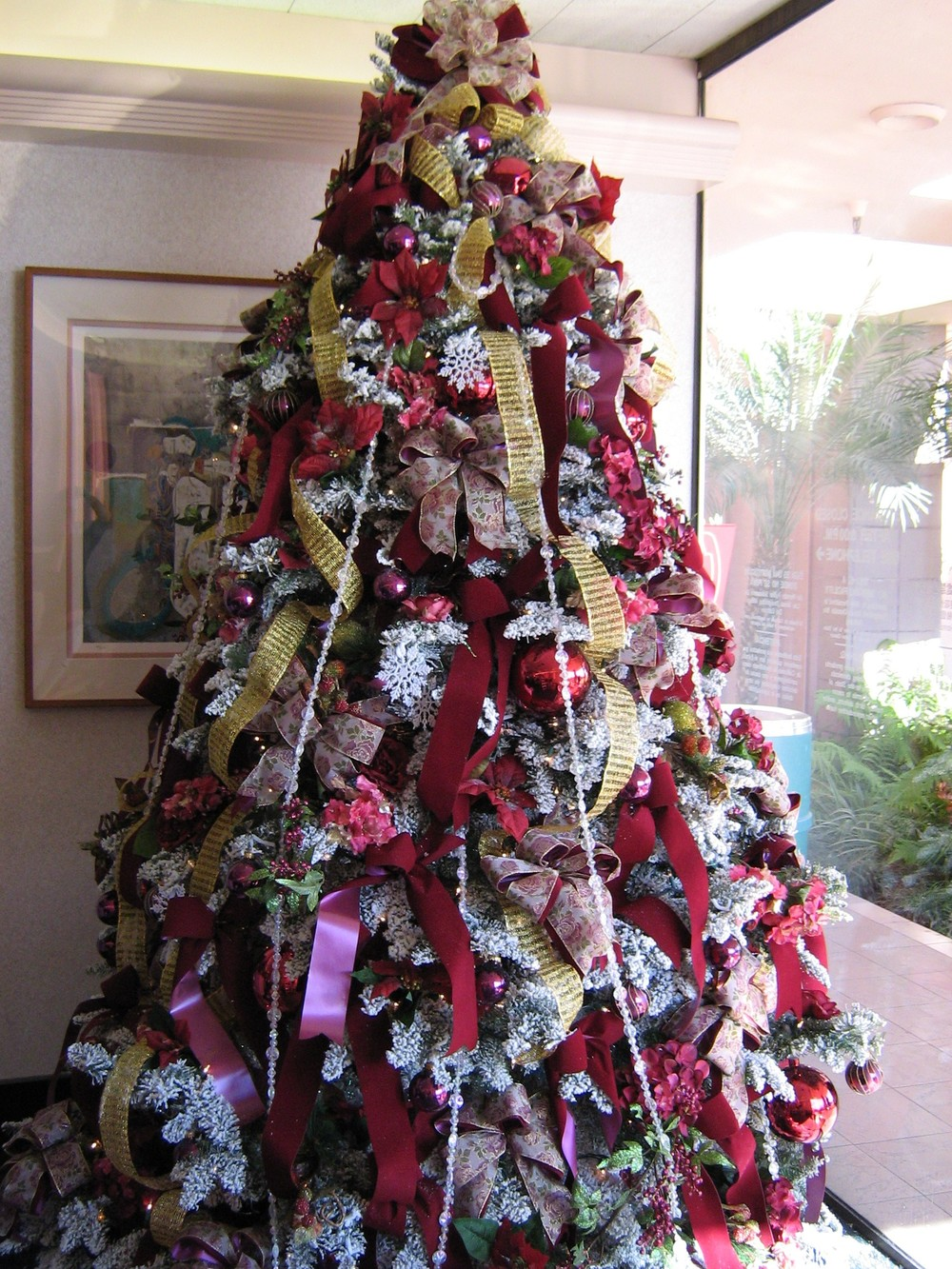 pac alliance xmas trees 009.jpg