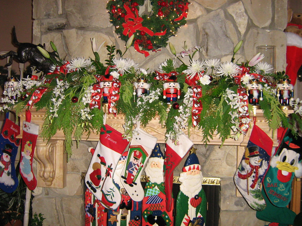 pac alliance xmas trees 021.jpg