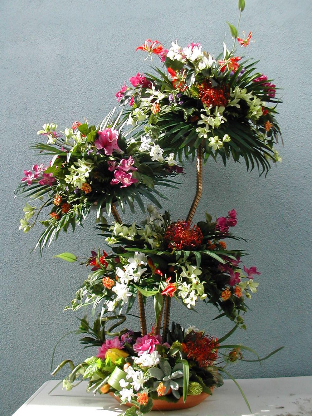 flowers (59).jpg