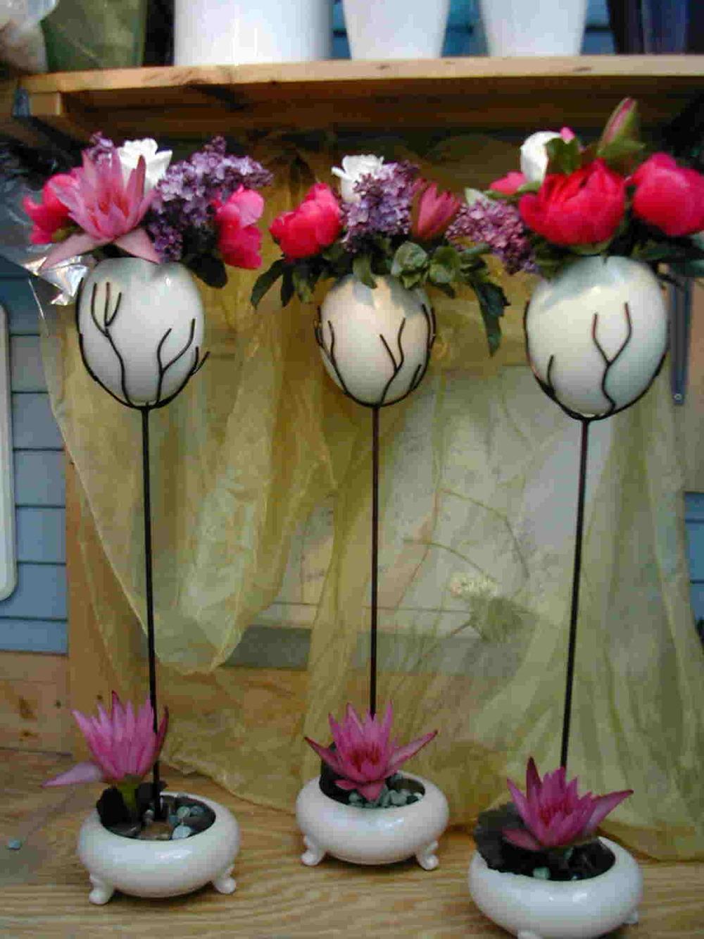 flowers (22).jpg
