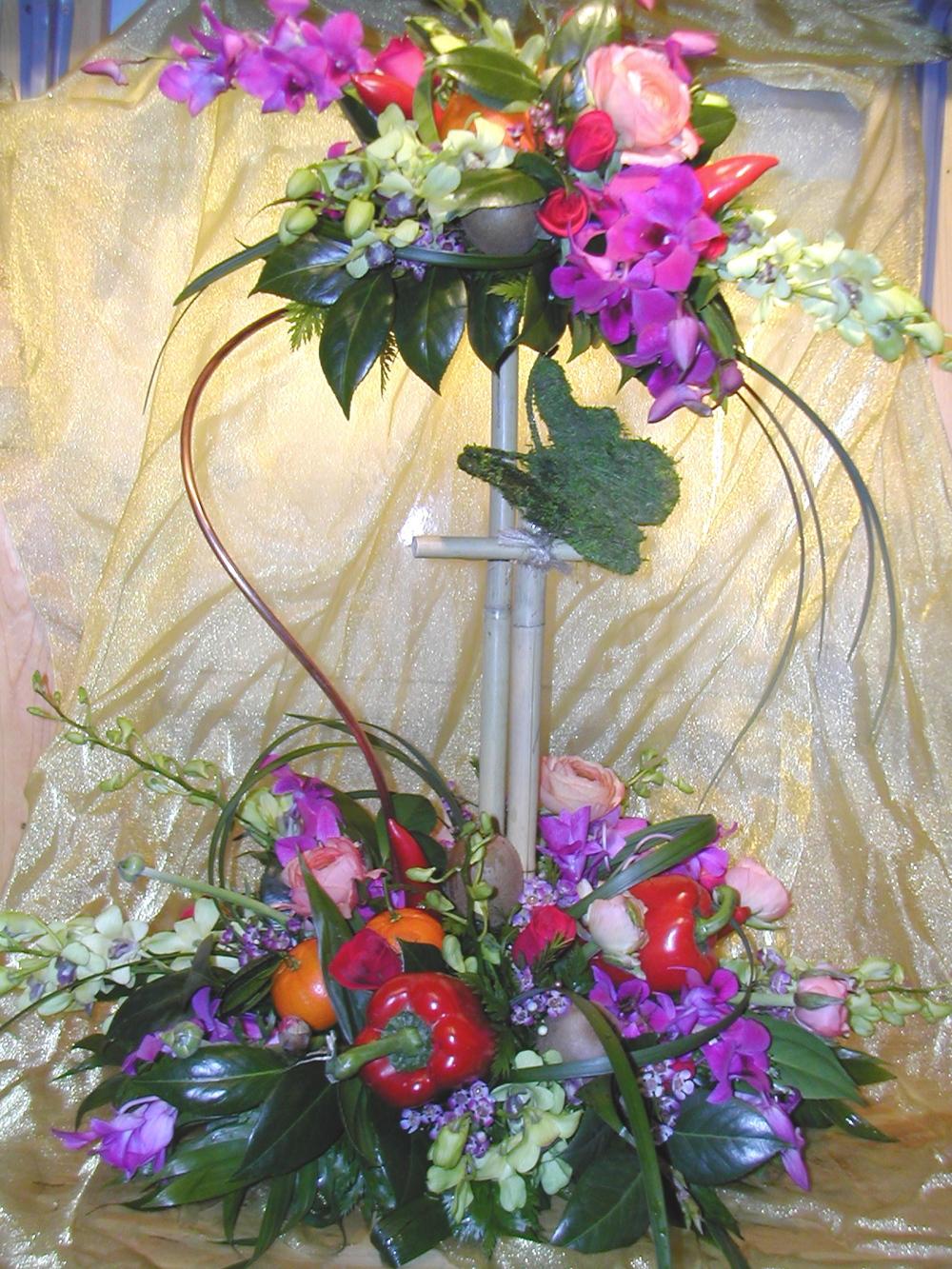 flowers (33).jpg