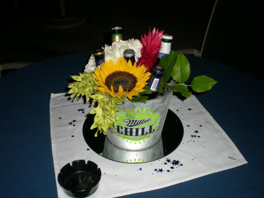 miller beer 015.jpg