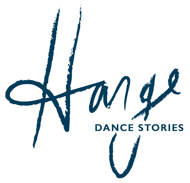 harge dance stories