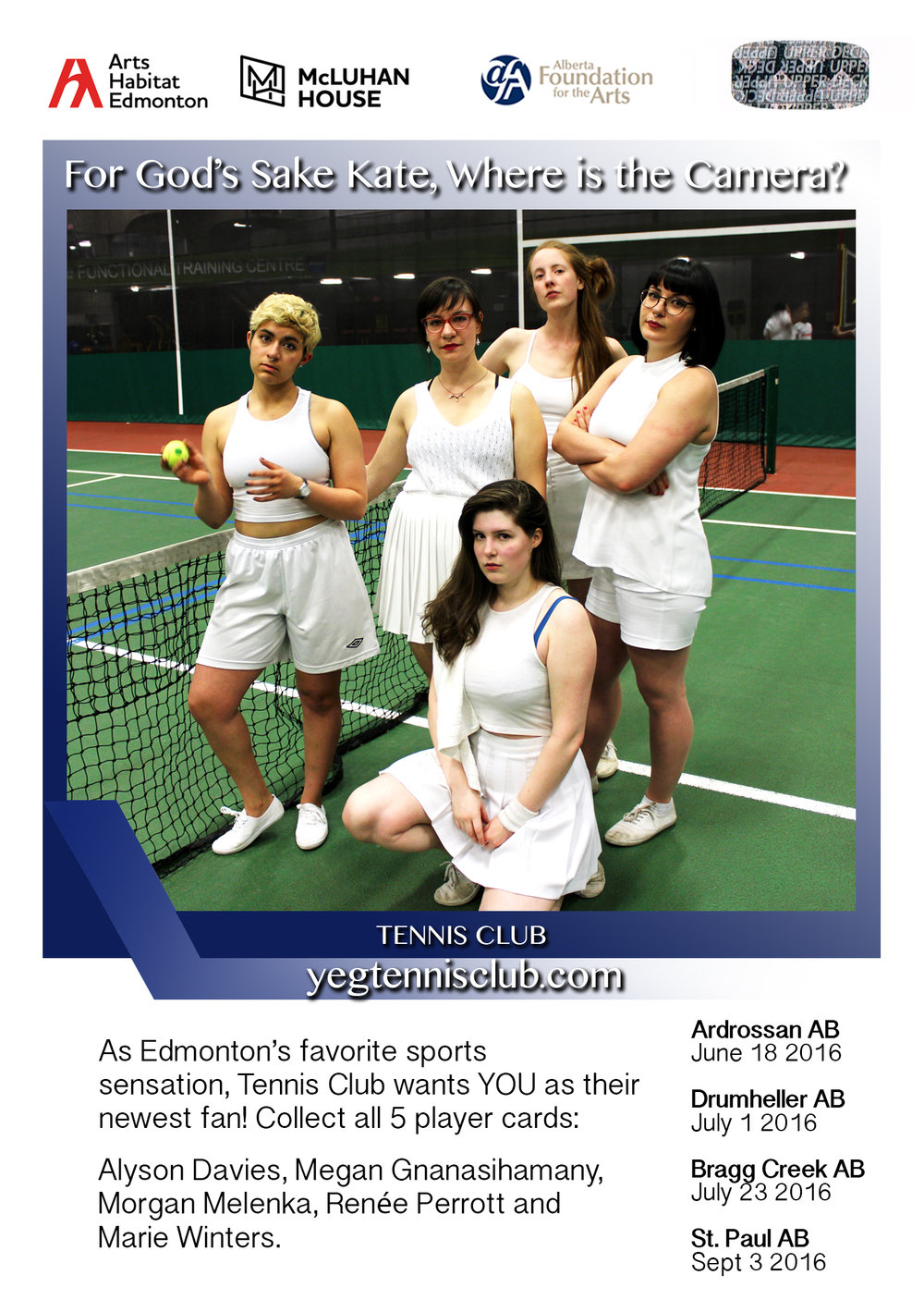 Tennis Club back of card.jpg